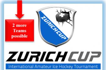 EUROHA - European Recreational and Oldtimers Hockey Association